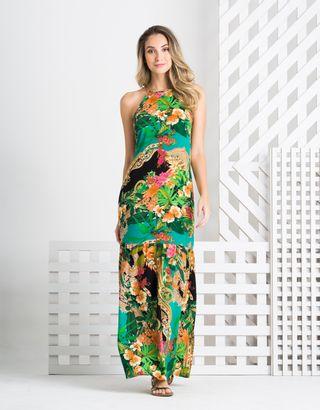 zinzane-feminino-vestido-012422-01
