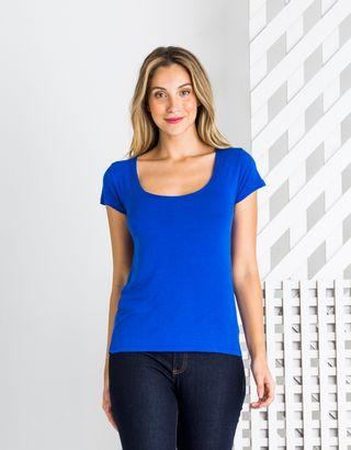 Blusa-Malha-Decote-Canoa-Azul-Zinzane-012476-01