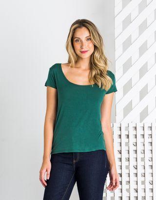 Blusa-Malha-Decote-Canoa-Verde-Zinzane-012476-01