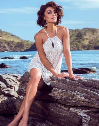 Vestido-Curto-Juliana-Paes-Zinzane-012715-01