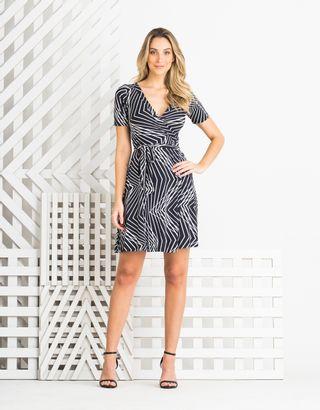 Vestido-Preto-Branco-Zinzane-012717-01