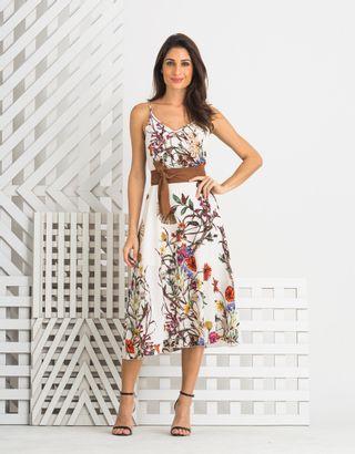 Vestido-Medio-Estampado-Zinzane-012299-01
