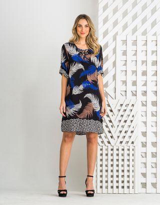Vestido-Estampa-Mix-Zinzane-012385-01