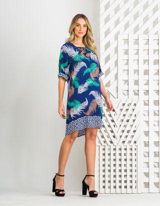 Vestido-Medio-Estampado-Mix-Zinzane-012385-01