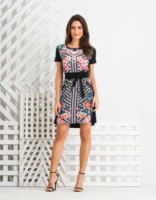 Vestido-Medio-Caixinha-Zinzane-012524-01