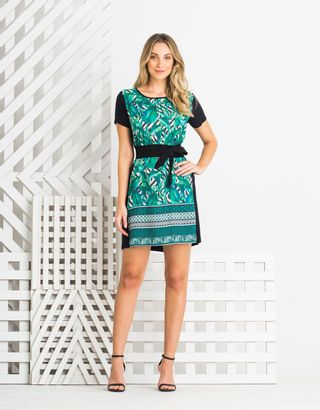 Vestido-Medio-Caixinha-Zinzane-012517-01