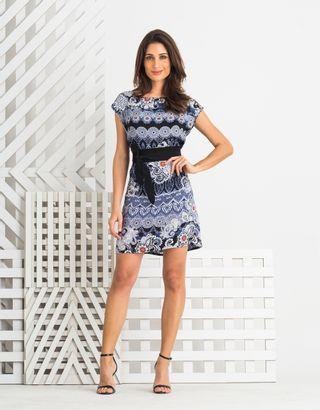 Vestido-Medio-Caixinha-Estampado-Zinzane-012800-01