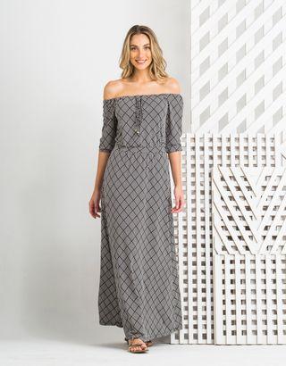 Vestido-Longo-Ciganinha-Preto-Off-Zinzane-012728-01