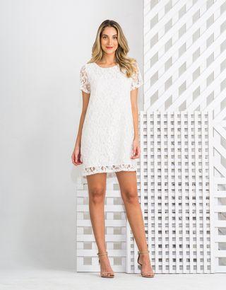 Vestido-Caixinha-Renda-Branco-Zinzane-012711-01
