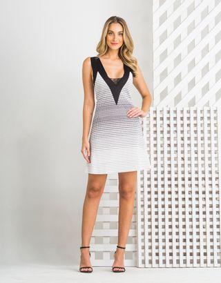 Vestido-Estampa-Preto-Branco-Zinzane-012264-01