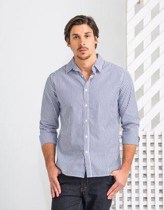 Camisa-Listrada-Maquinetada-Cinza-Zinzane-012723-01