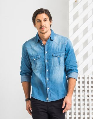 Camisa-Jeans-Claro-Zinzane-012710-01