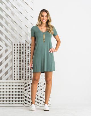 Vestido-Malha-Verde-Zinzane-012875-01