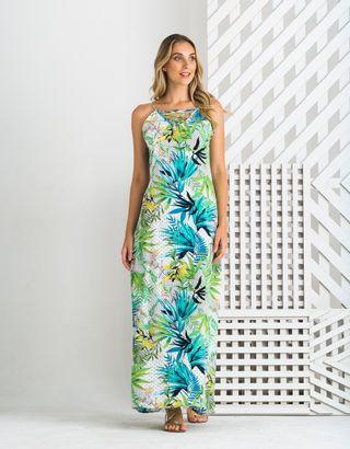 Vestido-Longo-Estampado-Zinzane-012954-01