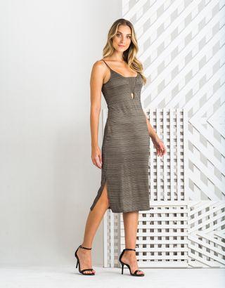 Vestido-Medio-Listrado-Zinzane-012835-01