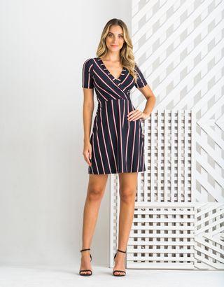 Vestido-Curto-Listrado-Zinzane-012626-01