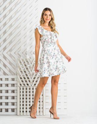 Vestido-Curto-Estampado-Branco-Zinzane-012968-01