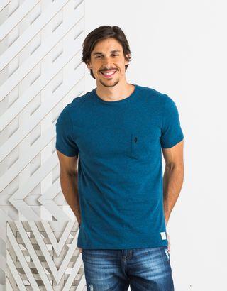 T-Shirt-Malha-Azul-Marinho-Camisa-Zinzane-012663-01