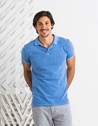 Polo--Basica-Pigmento-Azul-Zinzane-012685-01