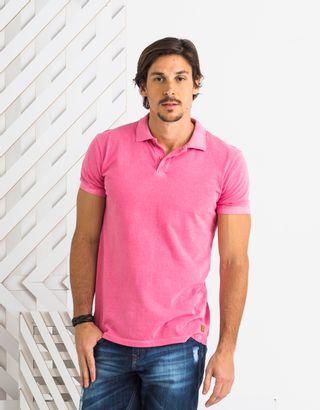 Polo--Basica-Pigmento-Rosa-Zinzane-012685-01