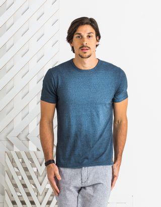 T-Shirt-Jeans-Lavado-Malha-Lisa-Zinzane-012683-01