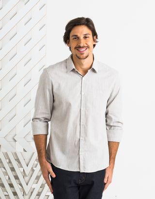 Camisa-Social-botao-mescla--Zinzane-012750-01