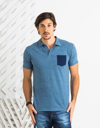 Polo--jeans-Zinzane-012684-01