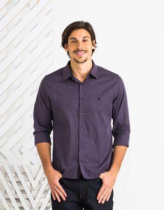 Camisa--Marsala-Zinzane-012743-01