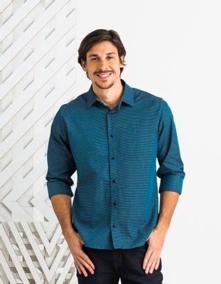 Camisa-zig-zag--Zinzane-012738-01