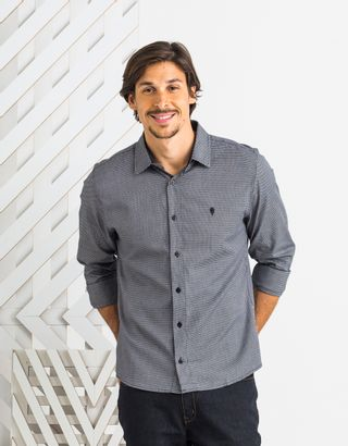 Camisa-Domwtom-Zinzane-012742-01