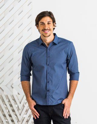 Camisa-Ml-Work-II-marinho-Zinzane-012527-01