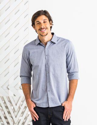 Camisa-Ml-Work-I-lilas-Zinzane-012526-01