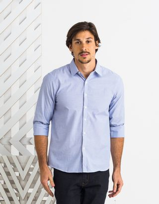 Camisa-Ml-Work-I-azul-Zinzane-012526-01