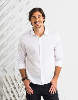 Camisa-Ml-Bali-Branco-Zinzane-012741-01