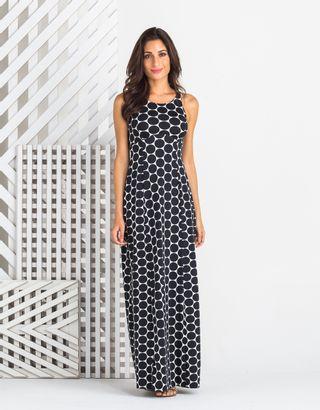 Vestido-Estampa-Poa-Bolao-012937-01