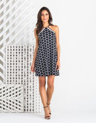 Vestido-Medio-Cava-Americana-Poa-Bolao-Zinzane-012975-01
