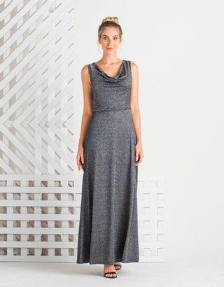 Vestido-Longo-Degage-PretoPrata-Zinzane-01