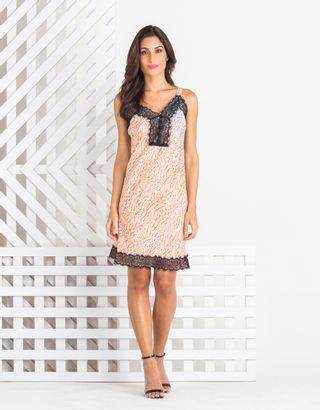 Vestido-Curto-Fenda-Decote-012719-Zinzane-01
