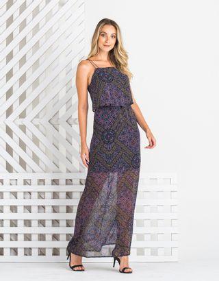 Vestido-Longo-Babado---Estampa-V-Zinzane-012976-01