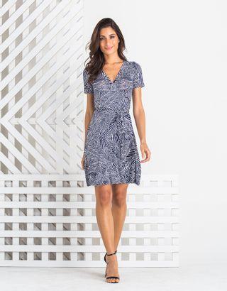 Vestido-Medio-Azul-Tranpassado-012890-01