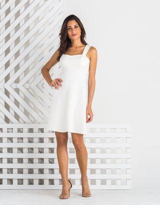 Vestido-Renata-Zinzane-Feminino-013045-01