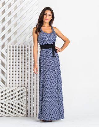 Vestido-Longo-Longo-Oscar-estampa-GE-Zinzane-012593-01