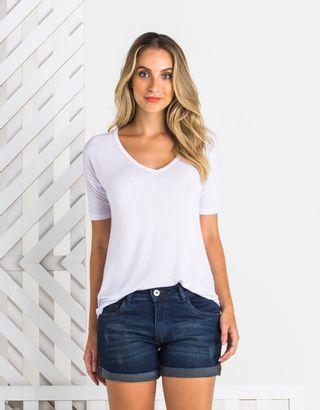 Bermuda-Jeans-Zinzane-012713-02