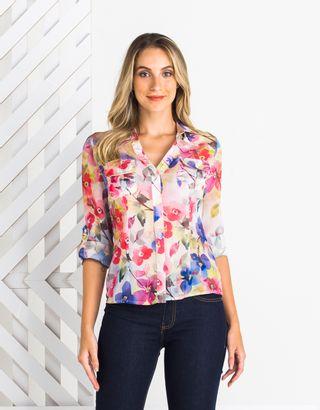 Camisa-Floral-Rosa-012813-Zinzane-01