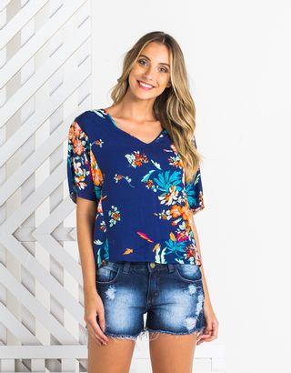Blusa-Moda-Ampla-Zinzane-012930-01