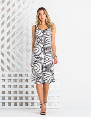 Vestido-Midi-Reto-Zinzane-013022-01