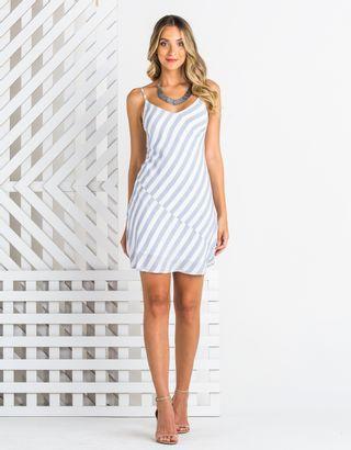 Vestido-Curto-Decote-012958-01