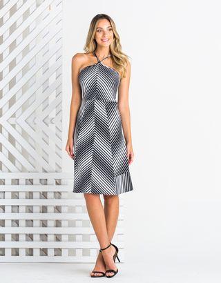 Vestido-Medio-Renata-PB-012941-01