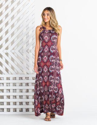 Vestido-Longo-Cava-012956-01