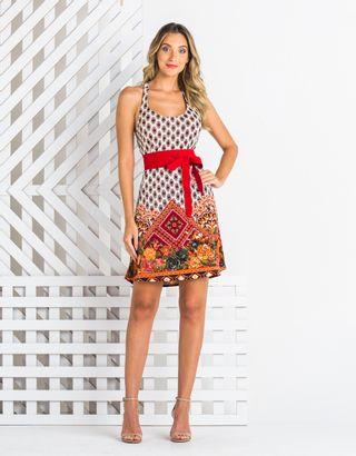 Vestido-Medio-Azinho_013056-01